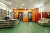 Готовый бизнес в Киеве, сдам в аренду по Соломенская, район Соломенский, цена: договорная за объект фото 8