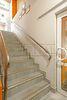 Готовый бизнес в Киеве, сдам в аренду по Соломенская, район Соломенский, цена: договорная за объект фото 7