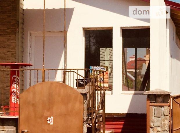 Долгосрочная аренда готового бизнеса, Львов, р‑н.Франковский, Г.Грабянки 28