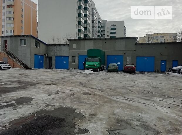Готовый бизнес в Полтаве, сдам в аренду по Боровиковского бульвар, район Сады 3 (Огнивка), цена: договорная за объект фото 1