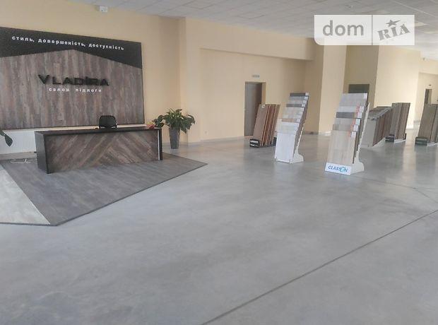 Готовый бизнес в Тернополе, сдам в аренду по Объездная Дорога улица 14, район Авторынок, цена: 200 грн за объект фото 1