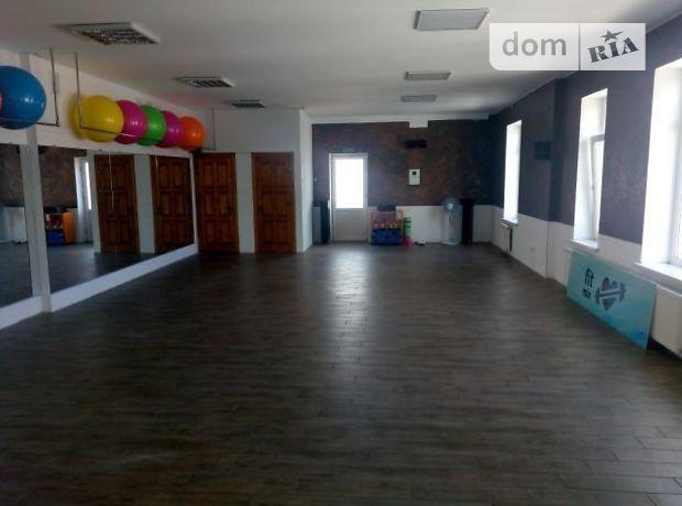 Готовый бизнес в Тернополе, сдам в аренду по Мазепы Гетмана улица, район Дружба, цена: 150 грн за объект фото 1