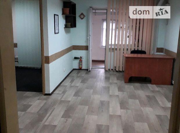 Готовый бизнес в Виннице, сдам в аренду по Грибоедова улица, район Киевская, цена: договорная за объект фото 1