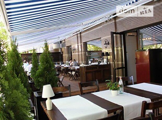 Бар, кафе, ресторан в Черкассах, сдам в аренду по Благовестная улица, район к-т Мир, цена: договорная за объект фото 2