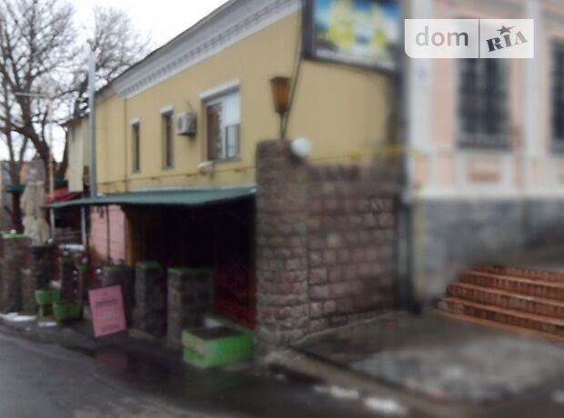 Бар, кафе, ресторан в Черкассах, сдам в аренду по Смелянская улица, район Центр, цена: договорная за объект фото 1