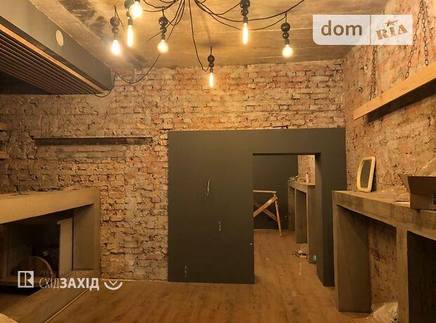 Бар, кафе, ресторан в Чернігові, здам в оренду по Перемоги проспект 83, район Центр, ціна: договірна за об'єкт фото 1