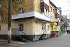 Бар, кафе, ресторан в Чернигове, сдам в аренду по Пр. Победы 81, район Центр, цена: договорная за объект фото 1