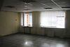 Бар, кафе, ресторан в Чернигове, сдам в аренду по Пр. Победы 81, район Центр, цена: договорная за объект фото 3