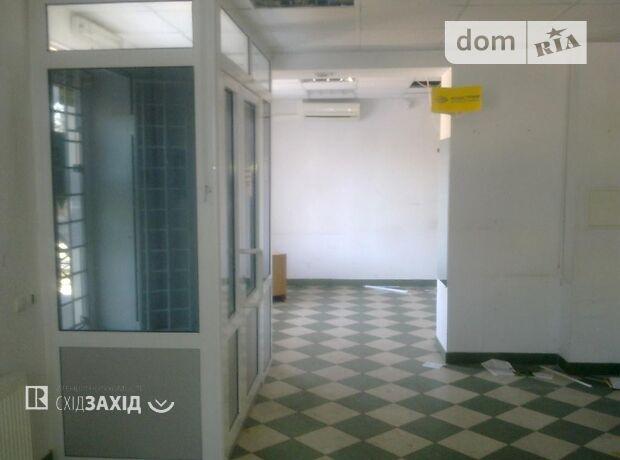 Бар, кафе, ресторан в Чернигове, пр.Мира 52, цена аренды: договорная за объект фото 1