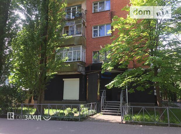 Бар, кафе, ресторан в Чернигове, Ул. Рокоссовского 21, цена аренды: договорная за объект фото 1