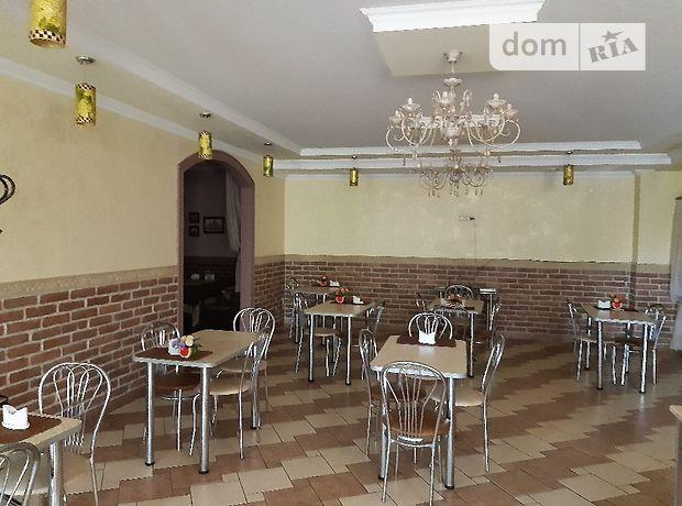 Бар, кафе, ресторан в Чернівцях, здам в оренду по Жасминна вулиця 3а, район Гравітон, ціна: договірна за об'єкт фото 1