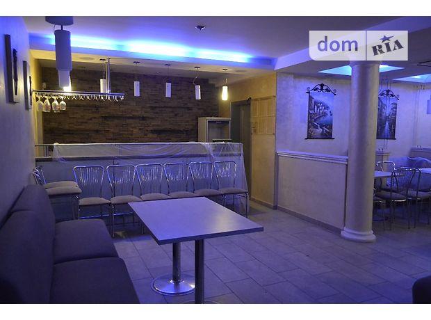Долгосрочная аренда кафе, бара, ресторана, Харьков, Роганская улица