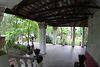 Бар, кафе, ресторан в Херсоне, сдам в аренду по Крымская улица, район ХБК, цена: договорная за объект фото 5