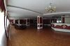 Бар, кафе, ресторан в Херсоне, сдам в аренду по Крымская улица, район ХБК, цена: договорная за объект фото 2