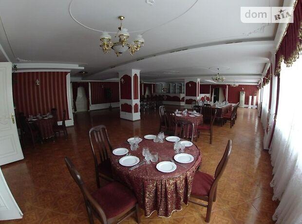 Бар, кафе, ресторан в Херсоне, сдам в аренду по Крымская улица, район ХБК, цена: договорная за объект фото 1