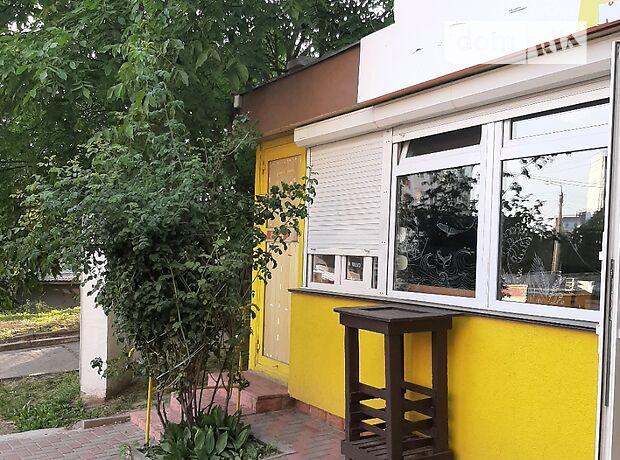 Бар, кафе, ресторан в Хмельницком, сдам в аренду по, район Озёрный, цена: договорная за объект фото 1