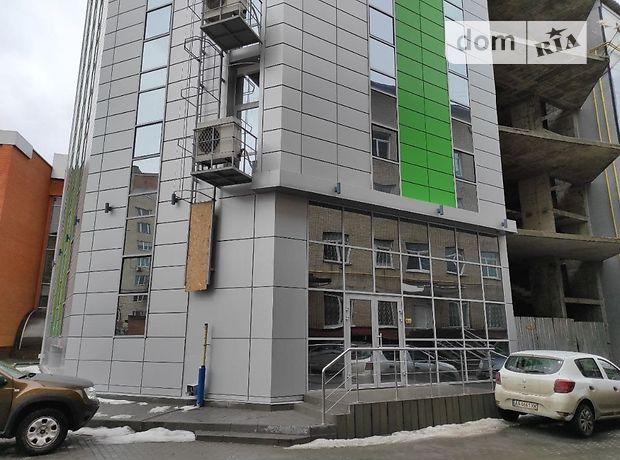 Бар, кафе, ресторан в Хмельницькому, здам в оренду по Проскурівського Підпілля вулиця 61, район Центр, ціна: договірна за об'єкт фото 1