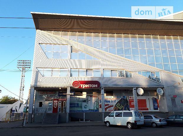 Долгосрочная аренда кафе, бара, ресторана, Хмельницкий, р‑н.Центр, Проскуровская улица 81