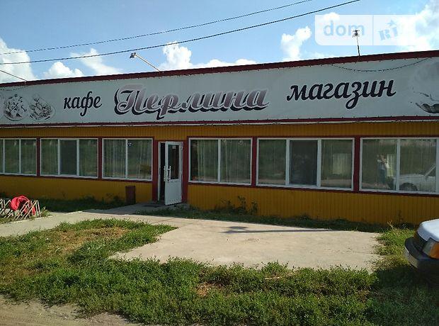 Долгосрочная аренда кафе, бара, ресторана, Хмельницкий