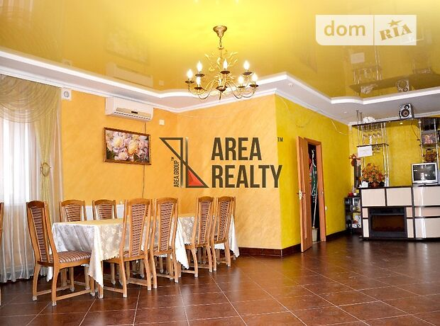 Бар, кафе, ресторан в Каменце-Подольском, сдам в аренду по Хмари Драй 21, район Каменец-Подольский, цена: договорная за объект фото 1