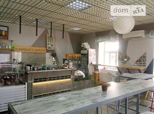 Долгосрочная аренда кафе, бара, ресторана, Киев, р‑н.Подольский, ст.м.Контрактовая площадь
