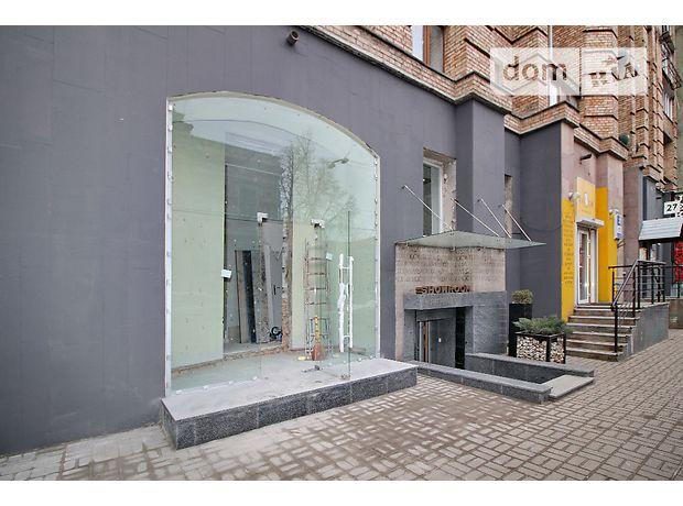 Коммерческая недвижимость в аренду кафе и рестораны аренда офиса в жилом доме цао москва