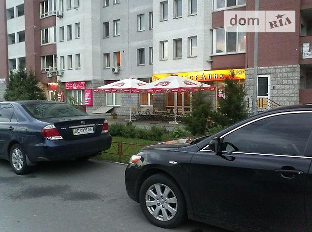 Долгосрочная аренда кафе, бара, ресторана, Киев, р‑н.Святошинский