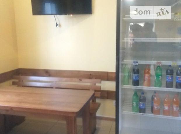 Бар, кафе, ресторан в Тернополе, сдам в аренду по район Драмтеатру, район Центр, цена: договорная за объект фото 1