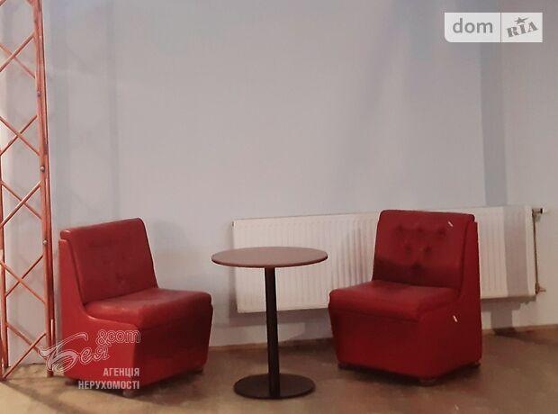 Бар, кафе, ресторан в Ужгороде, сдам в аренду по Капушанская улица, район Новый, цена: договорная за объект фото 1