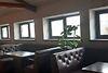Бар, кафе, ресторан в Ужгороде, сдам в аренду по Капушанская улица, район Новый, цена: договорная за объект фото 8