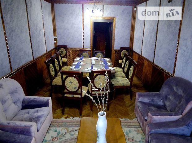 Долгосрочная аренда кафе, бара, ресторана, Винница, р‑н.Киевская, Объздное шоссе