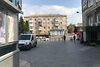 Бар, кафе, ресторан в Виннице, сдам в аренду по Гагарина площадь, район Царина, цена: договорная за объект фото 8