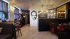 Бар, кафе, ресторан в Виннице, сдам в аренду по Соборная улица, район Центр, цена: договорная за объект фото 3