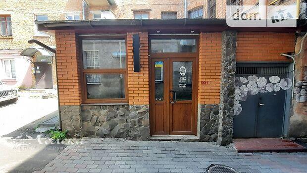 Бар, кафе, ресторан в Виннице, сдам в аренду по Соборная улица, район Центр, цена: договорная за объект фото 1