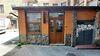 Бар, кафе, ресторан в Вінниці, здам в оренду по Соборна вулиця, район Центр, ціна: договірна за об'єкт фото 8