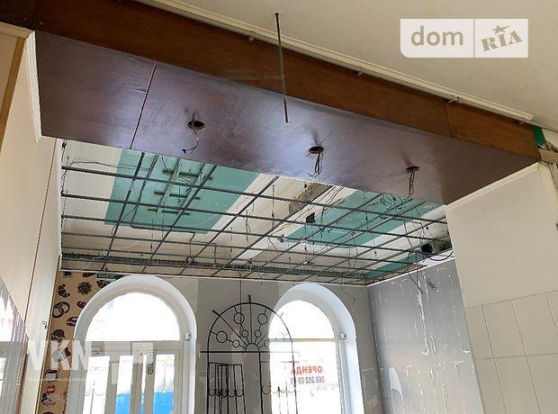 Бар, кафе, ресторан в Вінниці, здам в оренду по Соборна вулиця, район Центр, ціна: договірна за об'єкт фото 1