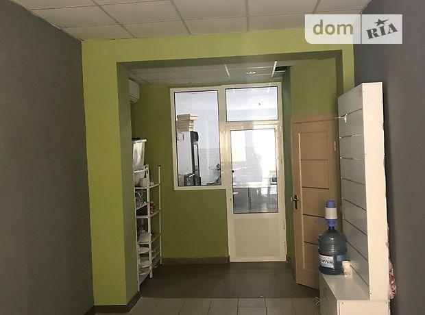 Бар, кафе, ресторан в Виннице, Замостянская 34, цена аренды: 7 000 грн за объект фото 1