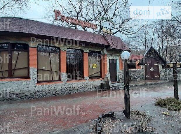 Бар, кафе, ресторан в Запорожье, сдам в аренду по Соборный пр, район Александровский (Жовтневый), цена: договорная за объект фото 1