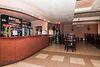 Бар, кафе, ресторан в Запорожье, сдам в аренду по Чаривная 161б, район Шевченковский, цена: договорная за объект фото 3