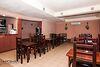 Бар, кафе, ресторан в Запорожье, сдам в аренду по Чаривная 161б, район Шевченковский, цена: договорная за объект фото 4