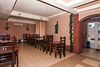 Бар, кафе, ресторан в Запорожье, сдам в аренду по Чаривная 161б, район Шевченковский, цена: договорная за объект фото 6