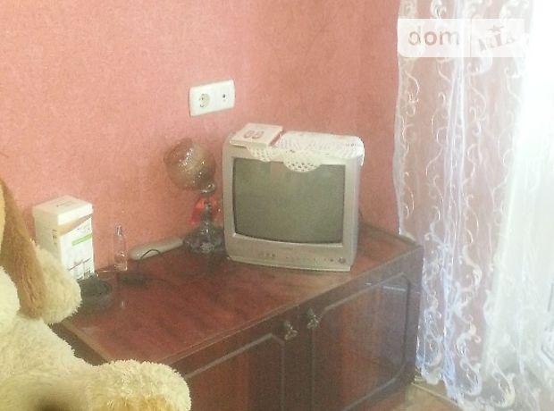 Долгосрочная аренда комнаты, Киевская, Белая Церковь, р‑н.Вокзальная, Гончара улица