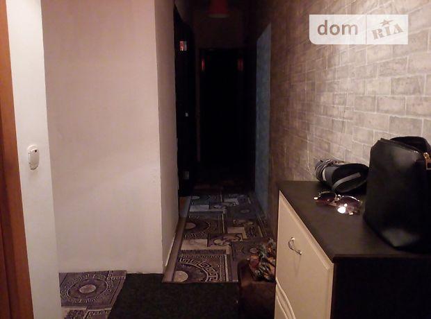 Комната без хозяев в Бердянске, район Гора руденко 4, помесячно фото 1