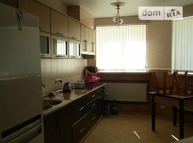 Комната без хозяев в Буче, В-Интернационалистов помесячно фото 1