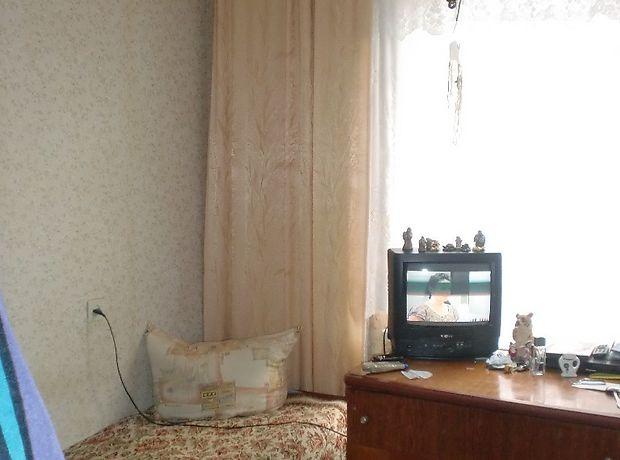 Комната в Черкассах, район Грузовой порт улица Горького помесячно фото 2