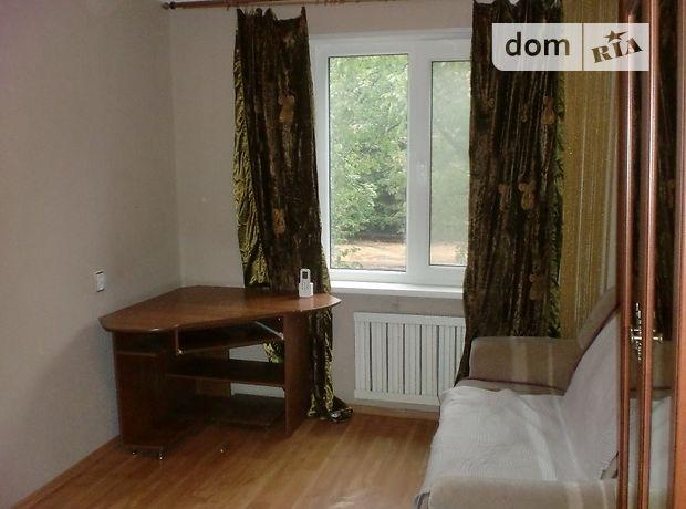 Комната в Черкассах, район к-т Мир Черновола улица помесячно фото 2