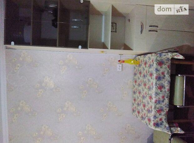 Кімната в Черкасах, район Митниця Припортова (Героїв Сталінграда) вулиця 11, кв. 93, помісячно фото 1