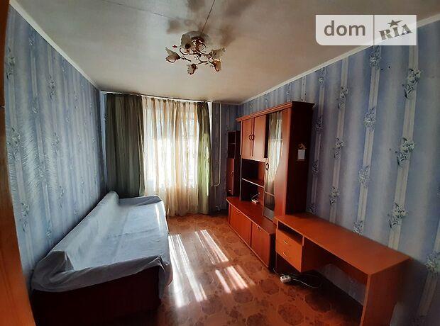 Комната в Черкассах, район Центр Пастервіська - Надпільна - Благовісна помесячно фото 1