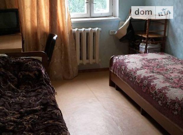 Комната без хозяев в Черновцах, район Гравитон Руська 261, помесячно фото 1