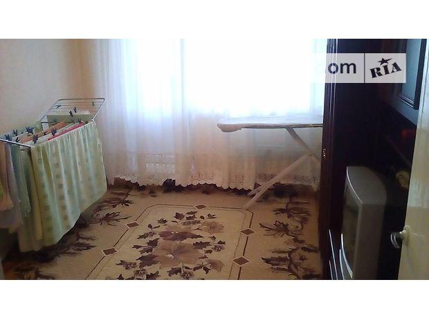 Долгосрочная аренда комнаты, Черновцы, р‑н.Первомайский, Русская улица